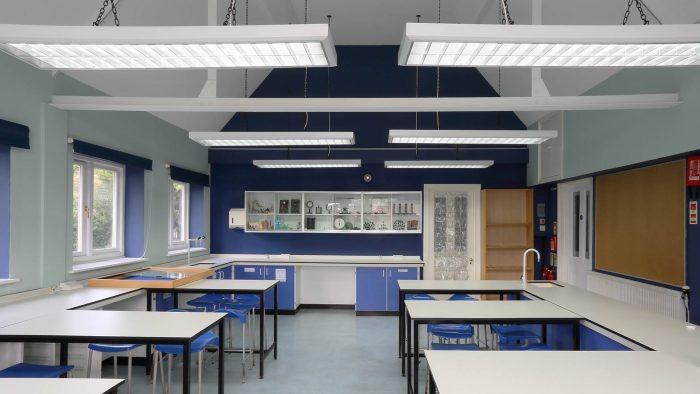 Hall School Wimbledon